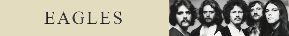 イーグルスの画像 p1_28