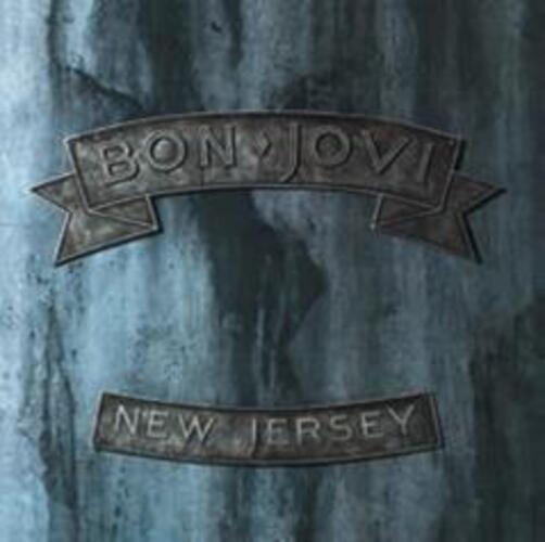 ボン・ジョヴィの画像 p1_23