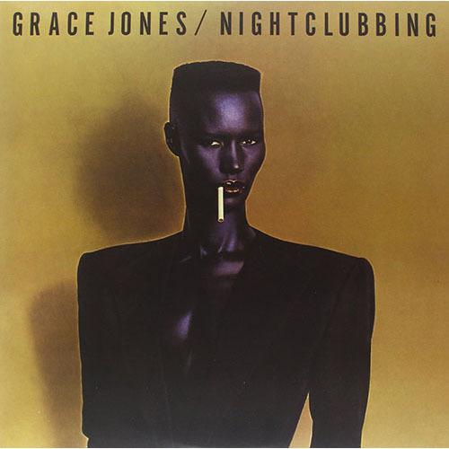 グレイス・ジョーンズの画像 p1_21