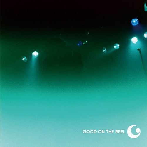 GOOD ON THE REEL / a LIVE【初回限定盤】【CD】【+DVD】