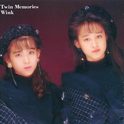 Twin Memories【CD】【UHQCD】 |...