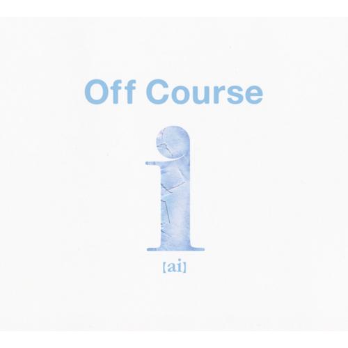 石川めぐみ_i(ai) Off Course All Time Best【CD】 | オフコース | UNIVERSAL MUSIC STORE