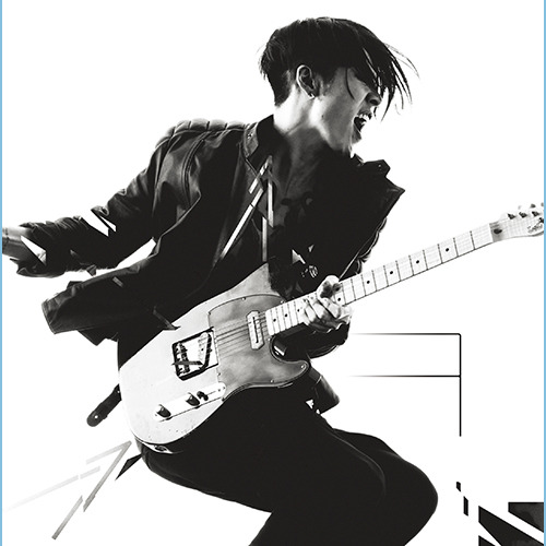 MIYAVI / The Others【通常盤】【CD】