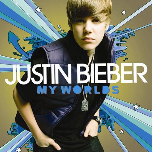 石川めぐみ_マイ・ワールズ・デラックス・エディション My Worlds: Deluxe Edition ...