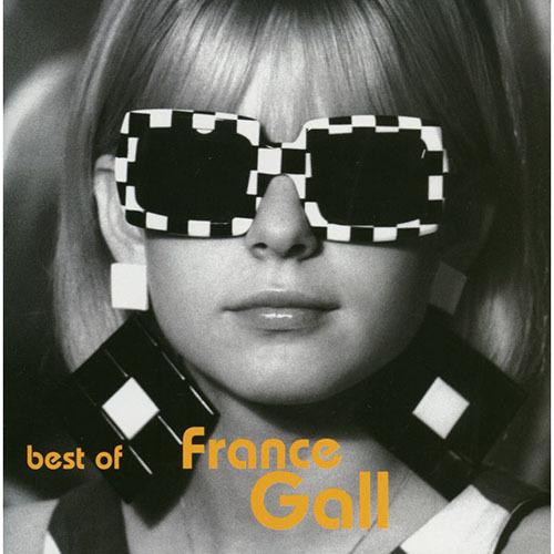 フランス・ギャルの画像 p1_29