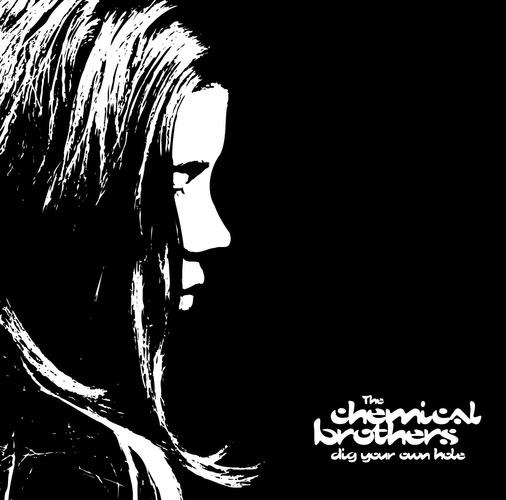 ケミカル・ブラザーズ / ディグ・ユア・オウン・ホール【CD】【SHM-CD】
