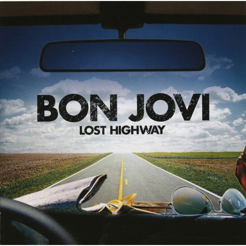 ボン・ジョヴィの画像 p1_34