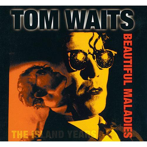 トム・ウェイツの画像 p1_34