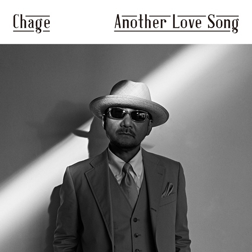 Chage / Another Love Song【通常盤】【CD】
