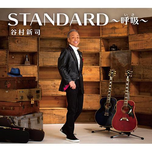 Standard cd dvd universal music store for Bauanleitung cd sta nder