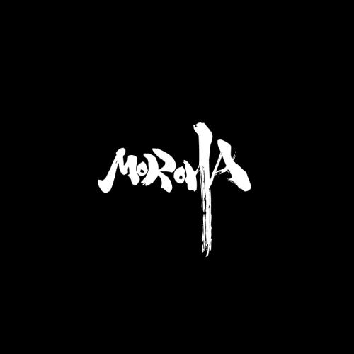 MOROHA BEST~十年再録~【CD】 | MOROHA | UNIVERSAL MUSIC STORE