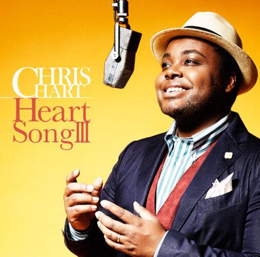 石川めぐみ_Heart Song III【CD】【+DVD】 | クリス・ハート | UNIVERSAL MUSIC STORE