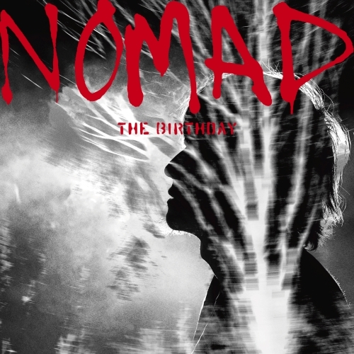 The Birthday / NOMAD【初回限定Blu-ray盤】【CD】【SHM-CD】【+Blu-ray】
