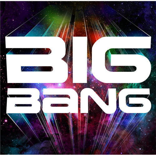 BIGBANG / BIGBANG BEST SELECTION【CD】