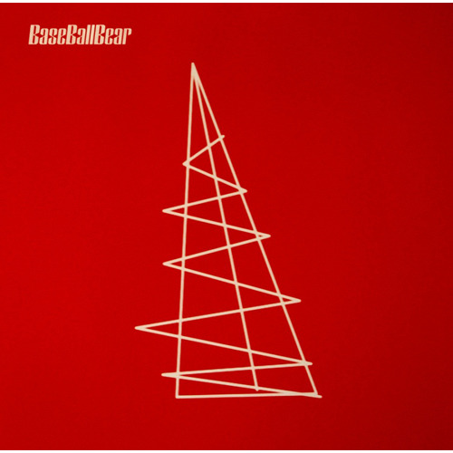 Base Ball Bear / C2【通常盤】【CD】