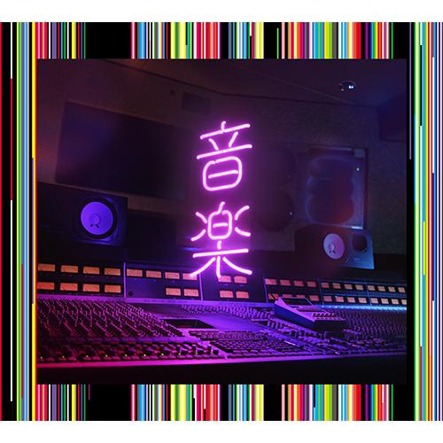音楽【CD】 | 東京事変 | UNIVERSAL MUSIC STORE