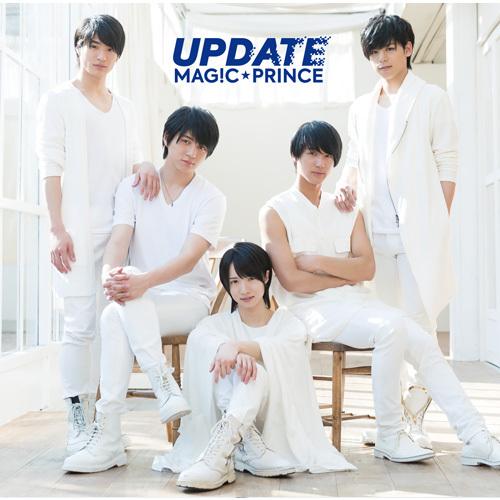 MAG!C☆PRINCEの画像 p1_20