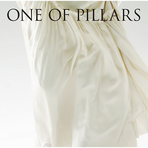 "鬼束ちひろ / ""ONE OF PILLARS"" ~BEST OF CHIHIRO ONITSUKA  2000-2010~【CD】【SHM-CD】"