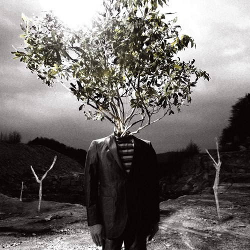 9mm Parabellum Bullet / Revolutionary【CD】【SHM-CD】