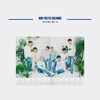 PENTAGON / PENTAGON 2021 SEASON'S GREETINGS