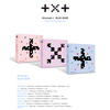 TOMORROW X TOGETHER / minisode1 : Blue Hour【輸入盤】【CD】