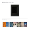 BTS / BE (Deluxe Edition)【CD】