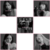 BLACKPINK / KILL THIS LOVE -JP Ver.-【UNIVERSAL MUSIC STORE限定】【通常盤/ソロ盤5形態セット】【CD】