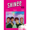 SHINee / Sunny Side【初回生産限定盤】【CD MAXI】【+DVD】【+PHOTOBOOKLET】