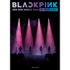 BLACKPINK / BLACKPINK 2019-2020 WORLD TOUR IN YOUR AREA -TOKYO DOME-【UNIVERSAL MUSIC STORE 限定『BLACKPINK ワイヤレスチャージャー』付初回限定盤】【Blu-ray】【+PHOTOBOOK】【+グッズ】