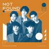Sexy Zone / NOT FOUND【初回限定盤B】【CD MAXI】【+DVD】