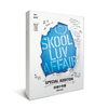 BTS / Skool Luv Affair -SPECIAL ADDITION【CD】【+DVD】