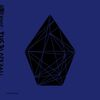 PENTAGON / UNIVERSE : THE BLACK HALL【DOWNSIDE Ver.】【輸入盤】【CD】