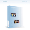 TOMORROW X TOGETHER / TXT MEMORIES:FIRST STORY【DVD】