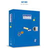 パク・ジフン / PARK JI HOON 2021 SEASON'S GREETINGS【DVD】【+グッズ】