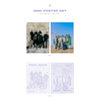 BTS / 2021 BTS WINTER PACKAGE【DVD】