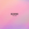 BLACKPINK / THE ALBUM【ver.4】【CD】