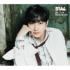 B1A4 / Do You Remember【ジニョン盤】【CD MAXI】