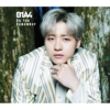 B1A4 / Do You Remember【シヌゥ盤】【CD MAXI】