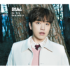 B1A4 / Do You Remember【サンドゥル盤】【CD MAXI】