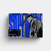 SuperM / Super One【Unit A Ver.】【Asia Ver.】【TAEMIN / TAEYONG】【CD】