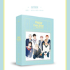 BTS / BTS JAPAN OFFICIAL FANMEETING VOL 4 [Happy Ever After]【DVD】