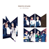 BTS / BTS JAPAN OFFICIAL FANMEETING VOL.5 [MAGIC SHOP]【DVD】
