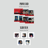 SHINee / Don't Call Me【Photo Book Ver.】【REALITY Ver.】【輸入盤】【CD】