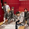 TOMORROW X TOGETHER / DRAMA【初回限定盤B】【CD MAXI】【+DVD】