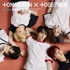 TOMORROW X TOGETHER / DRAMA【初回限定盤C】【CD MAXI】【+PHOTO BOOK】