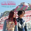 GLIM SPANKY / LOOKING FOR THE MAGIC【通常盤】【CD】