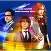 THE ALFEE / Battle Starship Alfee【初回限定盤A】【CD】【+CD】
