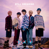 TOMORROW X TOGETHER / STILL DREAMING【初回限定盤B】【CD】【+DVD】【+グッズ】