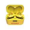 hide / hide TRUE WIRELESS STEREO EARPHONES~Yellow Heart Type