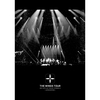 BTS (防弾少年団) / 2017 BTS LIVE TRILOGY EPISODE Ⅲ THE WINGS TOUR ~JAPAN EDITION~【通常盤】【DVD】